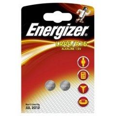 Baterie specjalistyczne ENERGIZER 2xA76