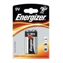 Baterie ENERGIZER Base 9V/LR61