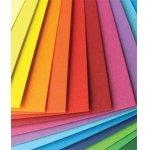 Karton kolorowy Happy Color B2 czekoladowy