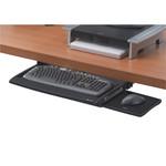 Szuflada na klawiaturę FELLOWES DELUXE Office Suites
